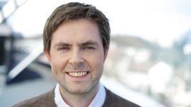 – SYSTEMSVAKHET: Juridisk direktør Frode Elton Haug i Forbrukerombudet mener det er for lett å vinne saker ved fraværsdom.