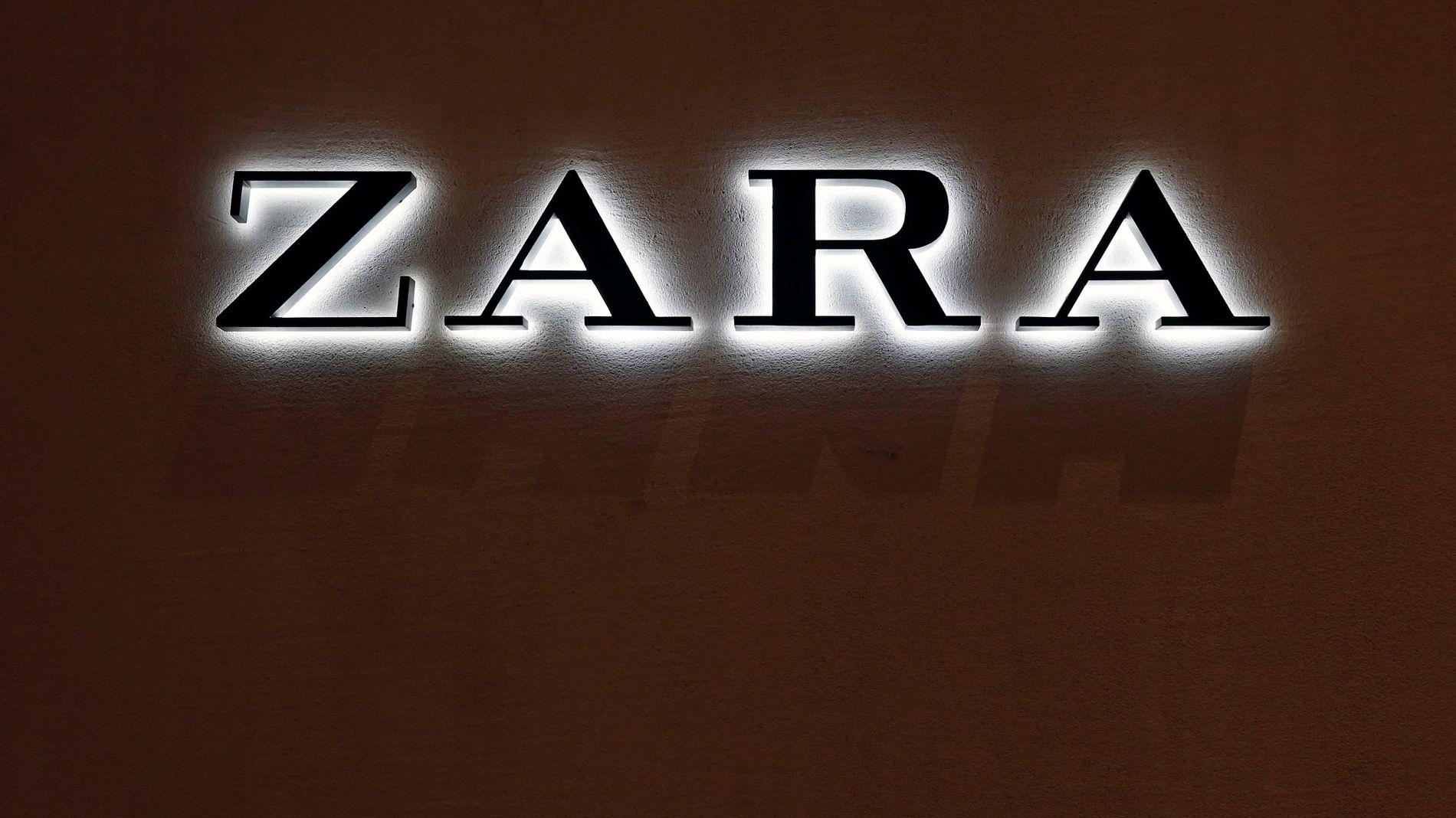 MØRKT: Høyere leieutgifter og lønnskostnader bidrar til et mørkt regnskapsår for Zara Norge.