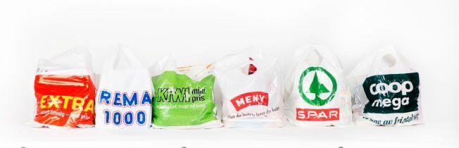 ELLEVILL PRISKRIG: VG har sjekket prisen på 62 varer i de seks store dagligvarekjedene i Norge. Forskjellen mellom de to billigste kjedene har aldri vært så liten.