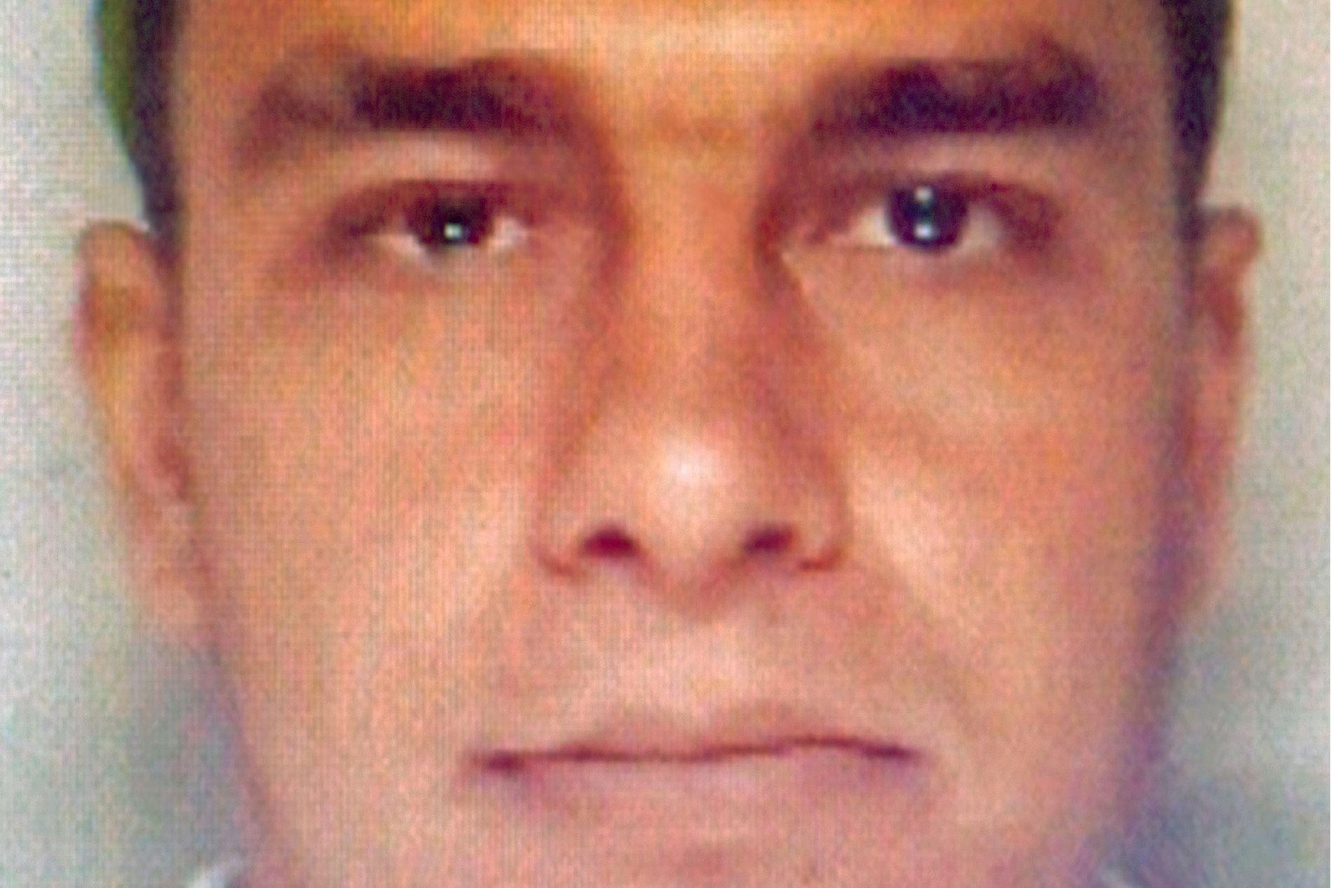 MYSTERIUM: Etter tre måneders etterforskning er det få tydelige svar om hva som fikk Mohamed Bouhlel til å drepe 86 mennesker.