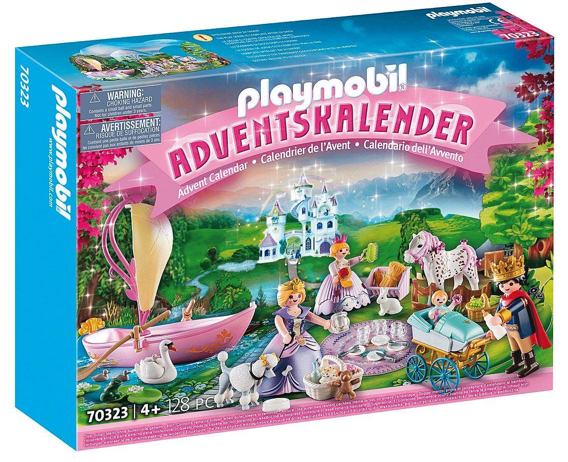 https://track.adtraction.com/t/t?a=1329191907&as=1338715118&t=2&tk=1&epi=JULEKALENDER_BARN&url=https://www.jollyroom.no/leker/adventskalendere/playmobil-70323-adventskalender-kongelig-picknick