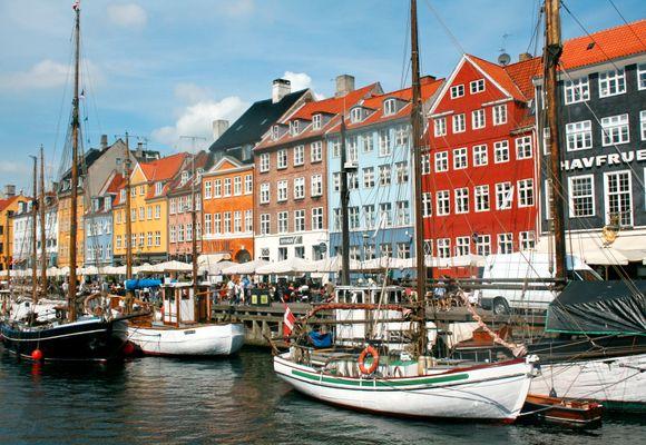 København: Her er de beste butikkene