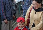 Dansk UD advarer mot å reise til Nepal