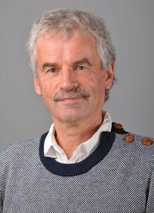 ALVORLIG: De som fikk flest pålegg hadde alvorlige overskridelser av regelverket, i følge seksjonssjef Atle Wold i Mattilsynet.