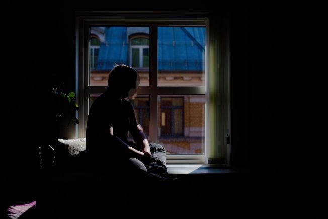 ANGRER: VG har møtt to unge menn som begikk seksuelle overgrep da de var mindreårige.