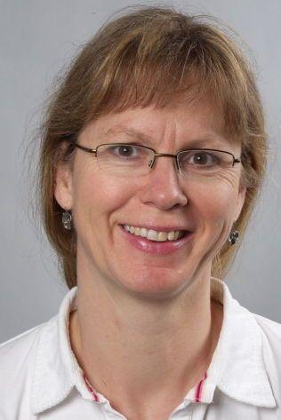 EKSPERT: Trine Husøy, FHI.