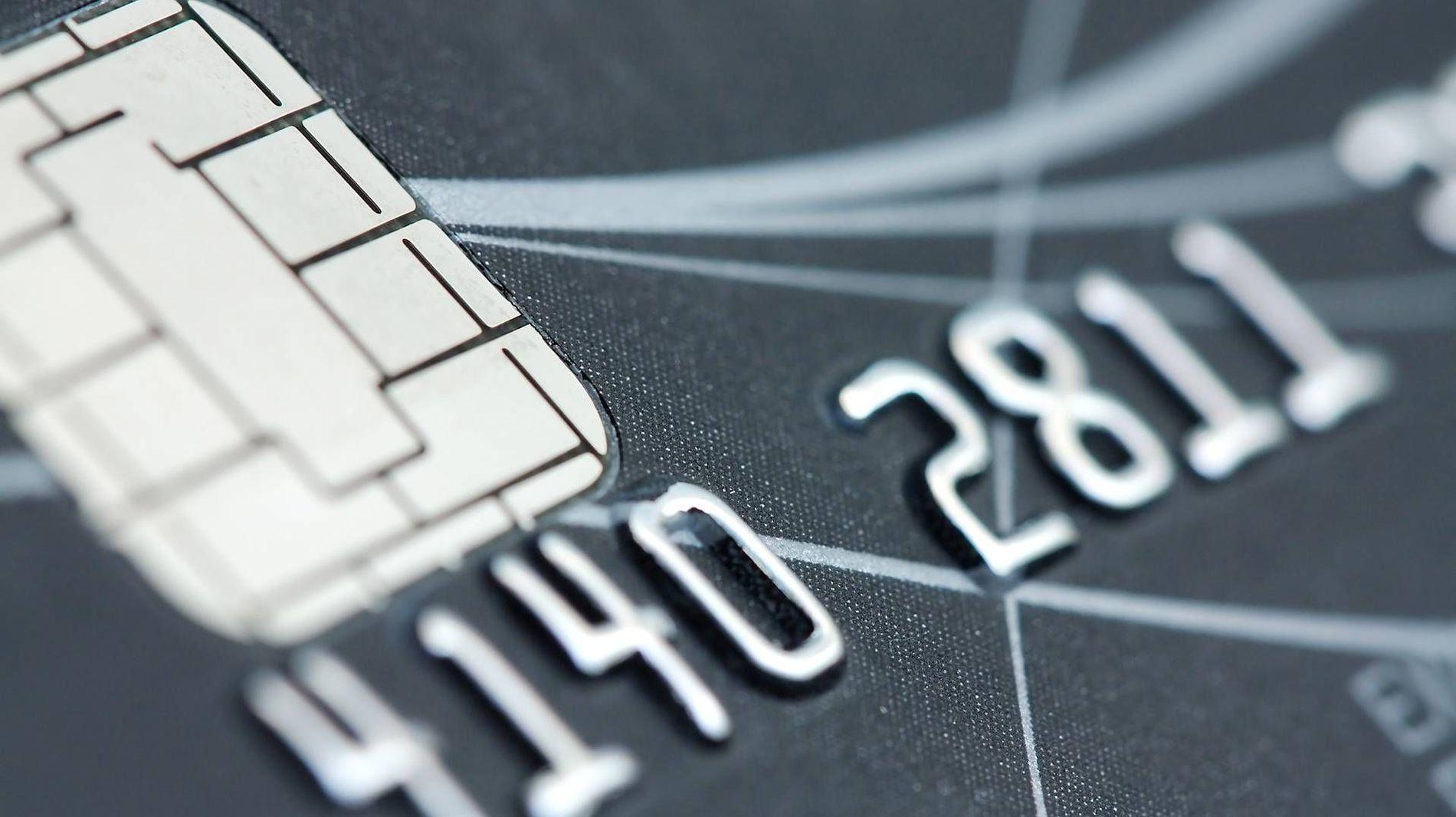 UTDØENDE? Er betalingskortenes dager talte? De får i alle fall flere og flere alternativer.