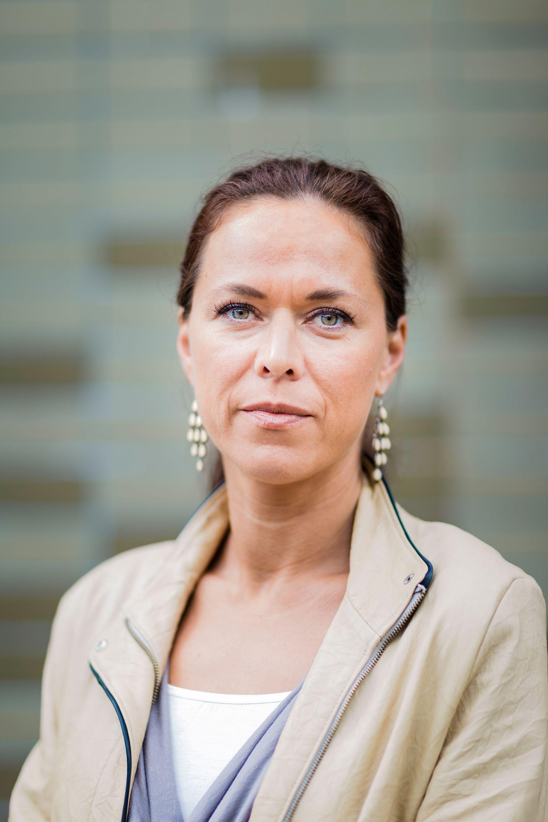 VOLDTEKTSSAKER: – Evalueringen av etterforskningen i voldtektssaker er viktig, også av hensyn til den anmeldte, skriver advokat Marijana Lozic.