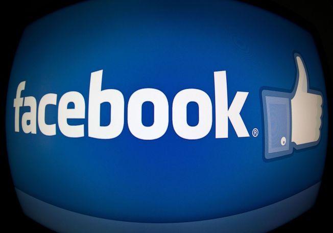 NEDE: Det er fortsatt ikke avklart hvorfor verdens største sosiale nettverk, Facebook, gikk ned tirsdag morgen, norsk tid.