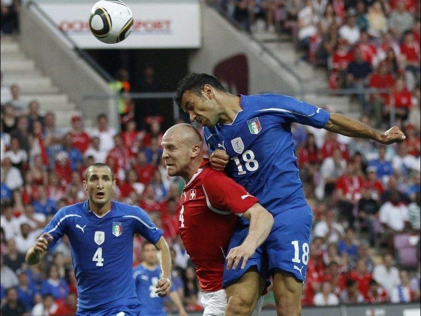 4ba4d2d0d Torres: - Dette var vendepunktet for Spania