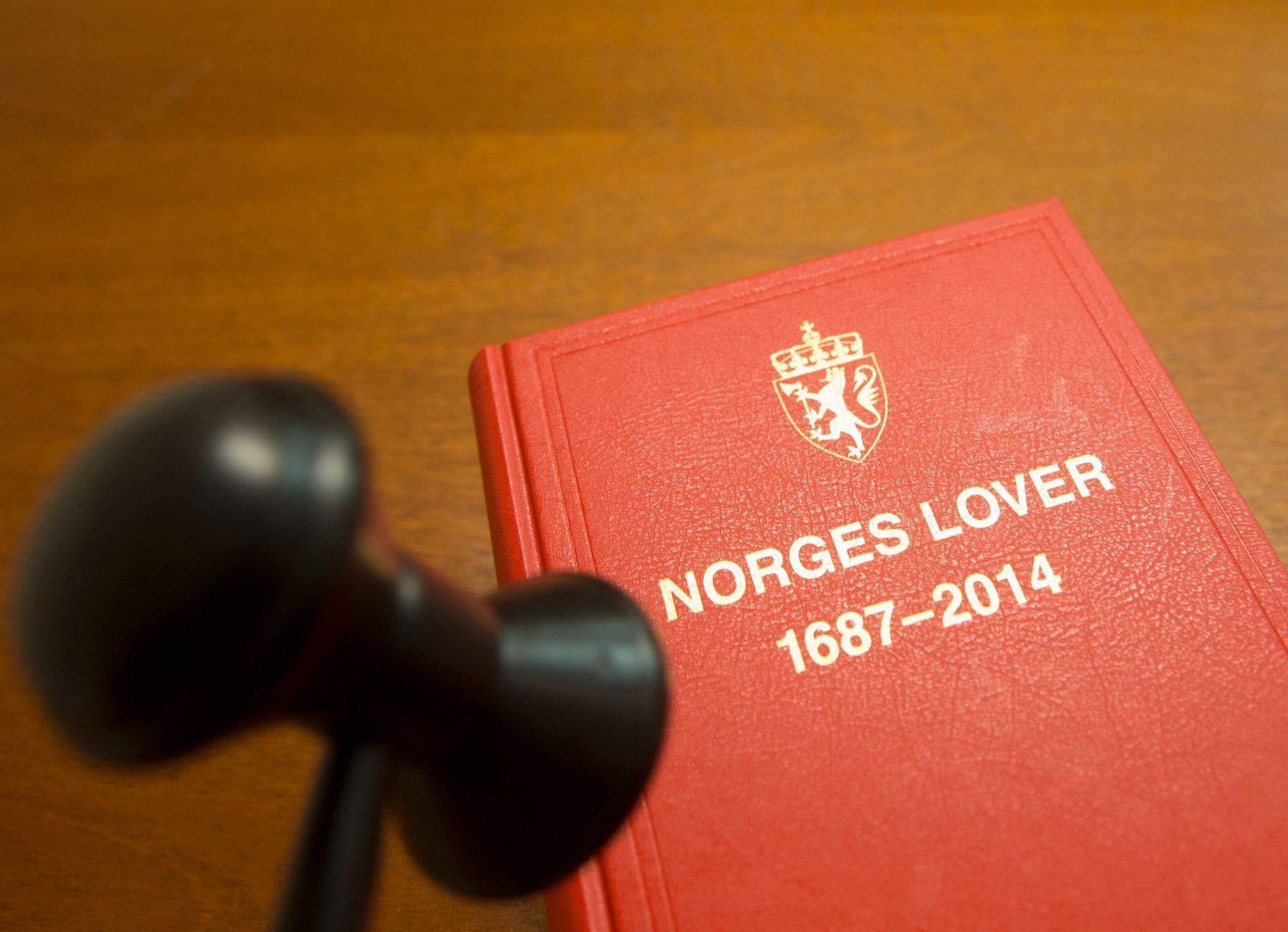 REAGERER PÅ UTSETTELSEN: Drapssaken i Bergen tingrett ble utsatt i siste liten fordi statsadvokaten vurderer ytterligere etterforskningsskritt.