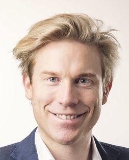 Christoffer Hernæs