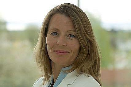 Kathrine Myhre