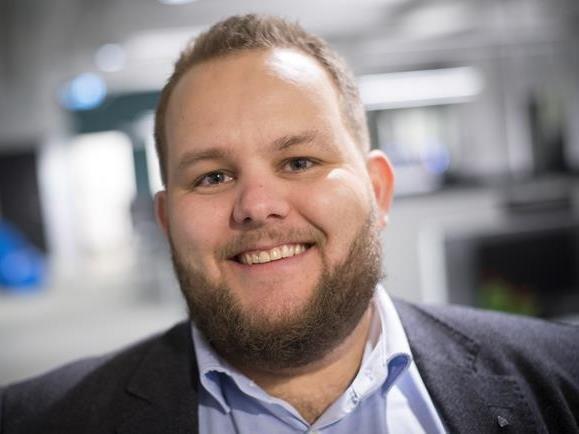 Gard L. Michalsen