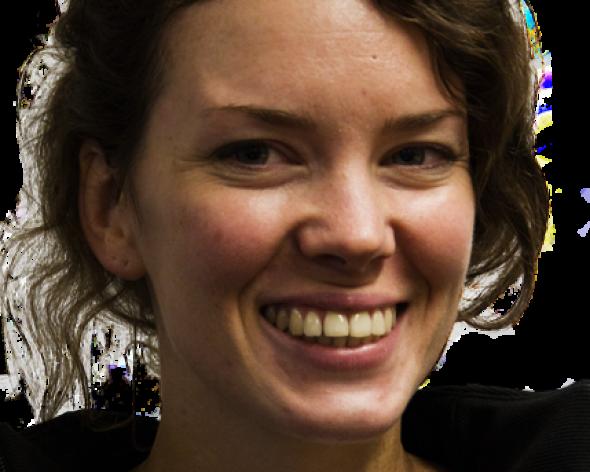 Kristin Norli