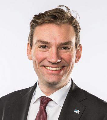 Henrik Asheim (H)