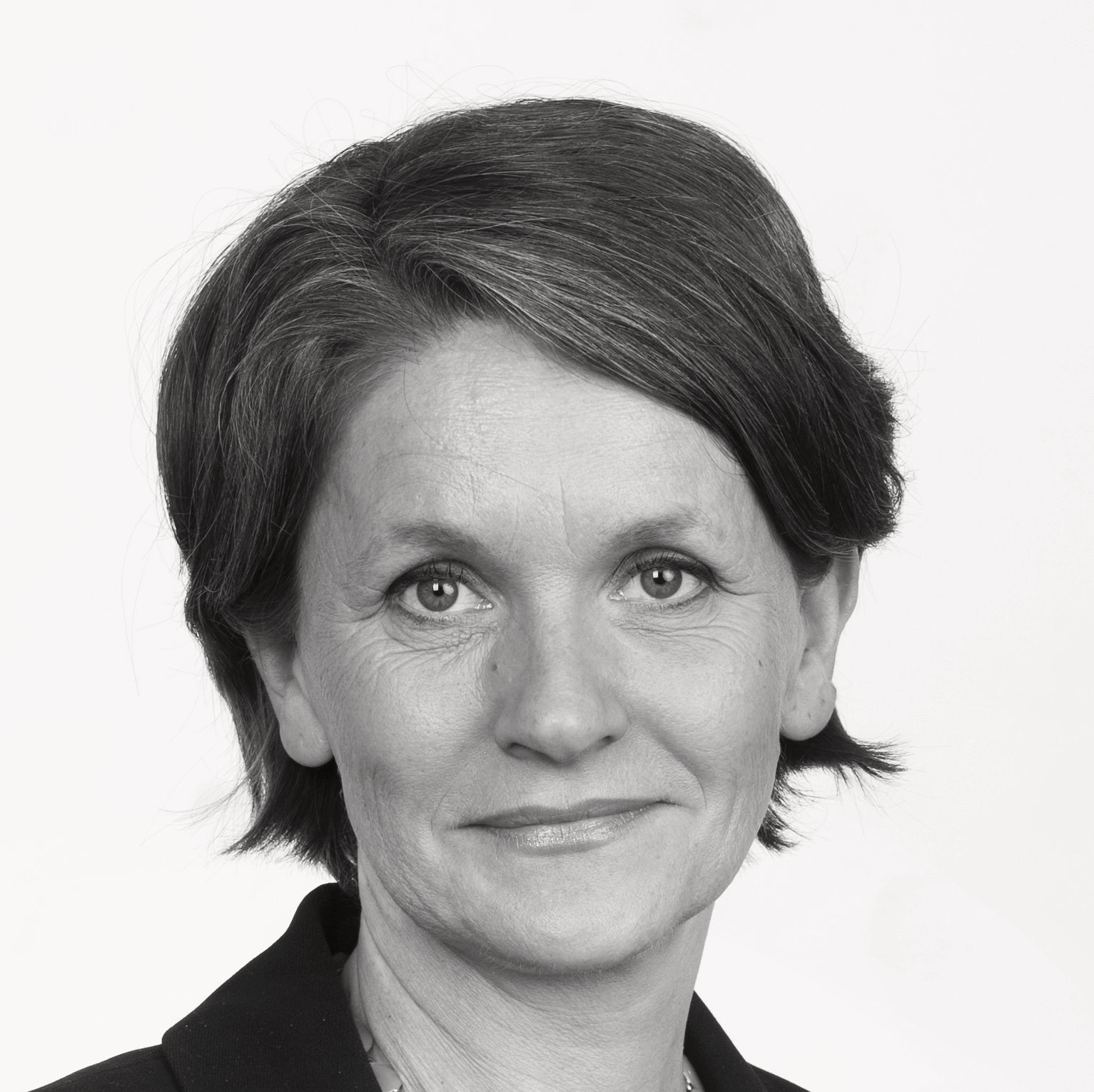 Hanne Skartveit