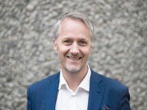 Anders Lier