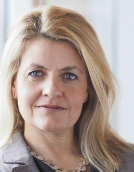 Inger-Lise Blyverket