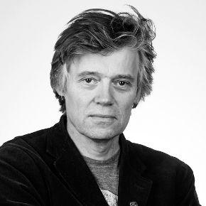 Anders Giæver