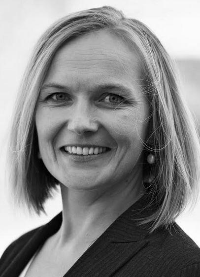 Herlaug Louise Fyhn