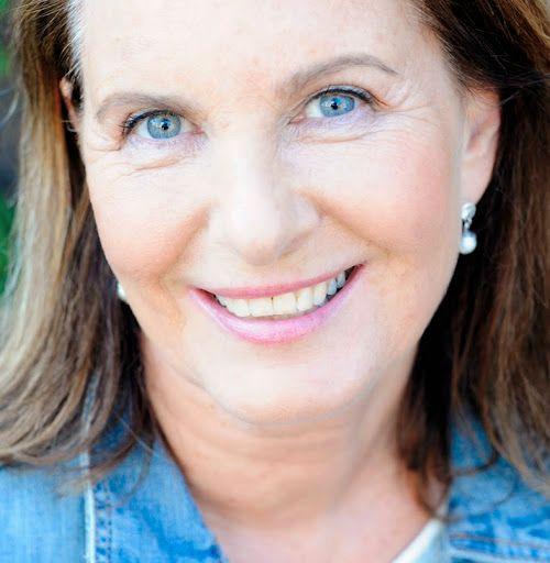 Heidi Karin Monsen