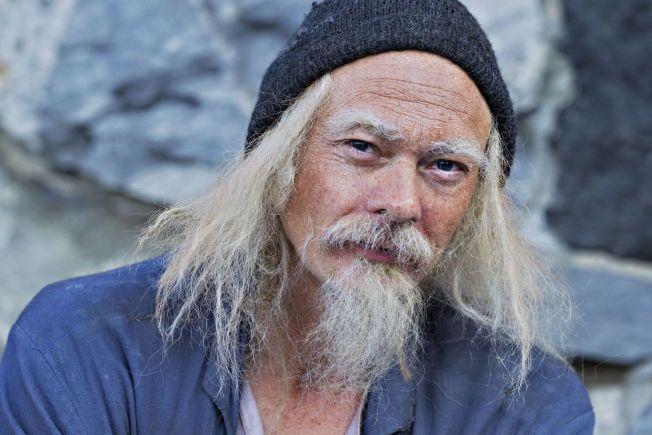 I CANADA: Ifølge Aftenbladet befinner Kristoffer Joner seg nå i Canada for å spille en rolle i Leonardo DiCaprios neste film. Derfor må han si nei til en ny film som Doktor Proktor hjemme i Norge. FOTO: ROGER NEUMANN/VG