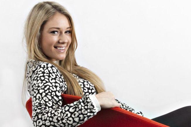 TV-FJES: Ida Fladen slo igjennom som programleder for «Prosjekt Perfekt» på NRK3. Nå er hun programleder for «Idol Jr.» på TV 2.