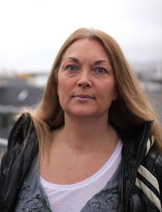 MÅ BEGYNNE TIDLIG: Psykologspesialist og forsker Anne Marita Milde mener man må styrke kompetansen til lærerne.