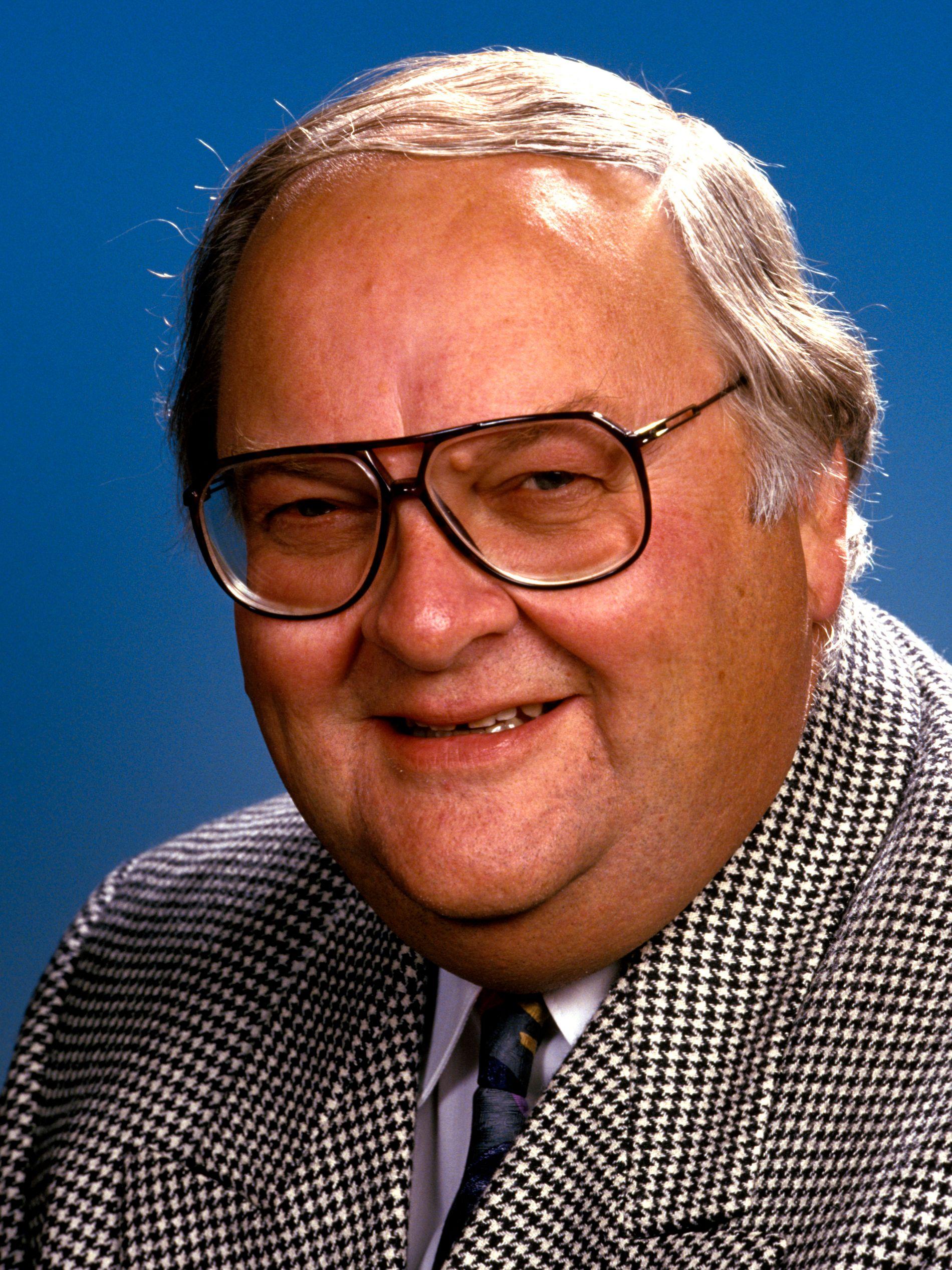 DØD: Øyvind Klingberg var kjent som pianist i Dizzie Tunes, en av Norges mest suksessrike underholdningsgrupper gjennom tidene.