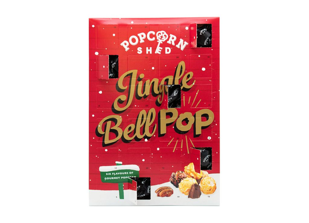 https://track.adtraction.com/t/t?a=1099569066&as=1338715118&t=2&tk=1&epi=JULEKALENDER_VOKSEN_POP&url=https://www.coolstuff.no/Popkorn-adventskalender