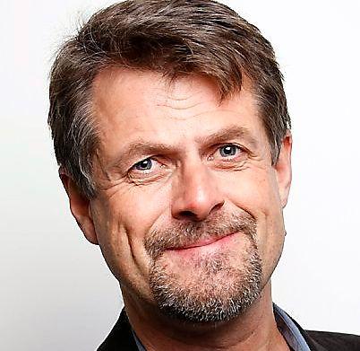 ANALYSE: VGs reporter i håndball-VM, Jostein Overvik.
