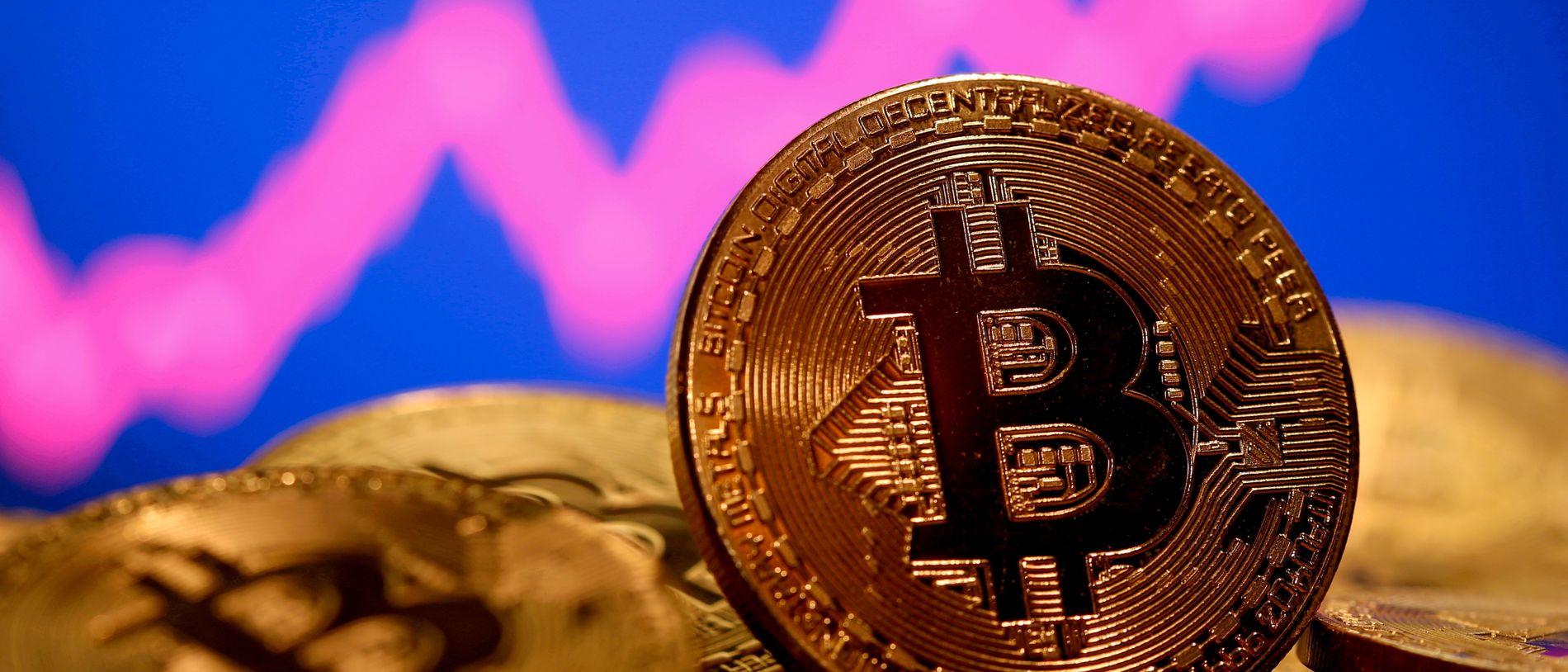 kastet bitcoin harddisk recensioni di piattaforme commerciali bitcoin