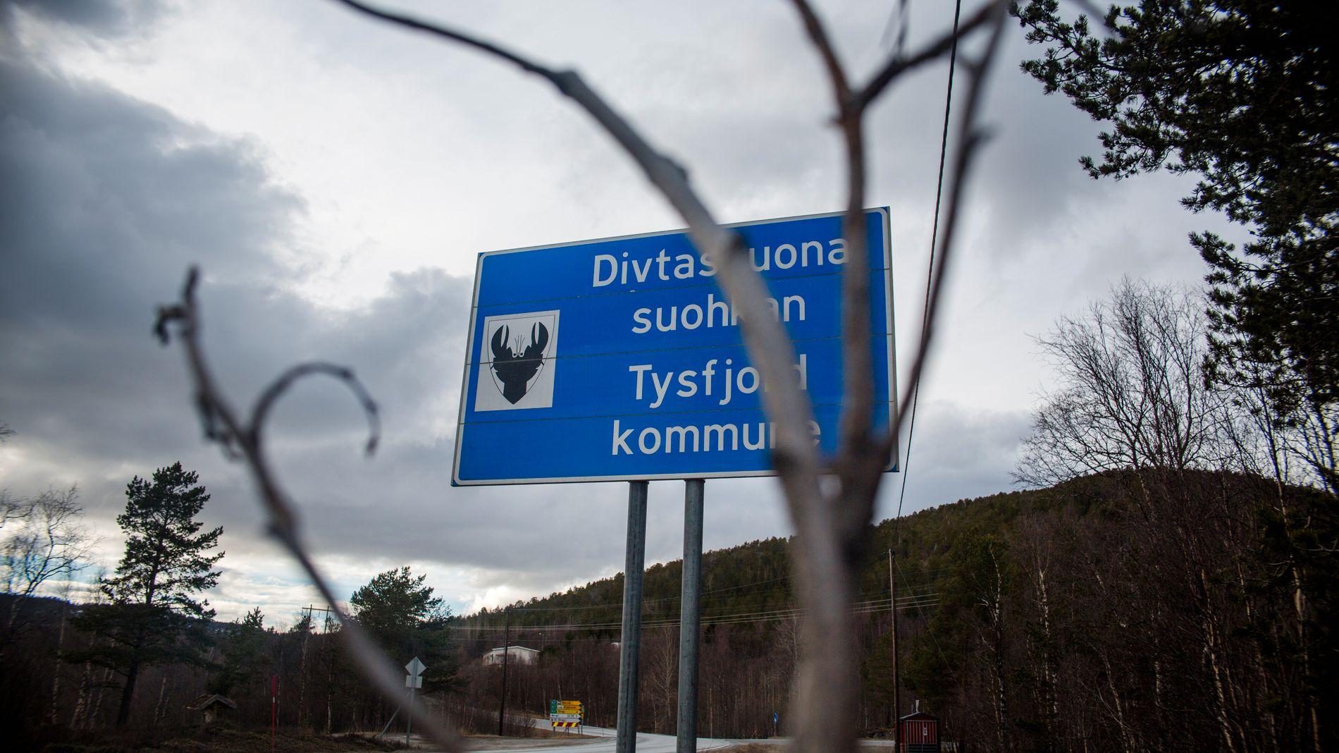 TYSFJORD-SAKEN: Til VG Helg forteller 11 voksne om overgrep til skal ha bli utsatt for av til sammen 30 gjerningsmenn.