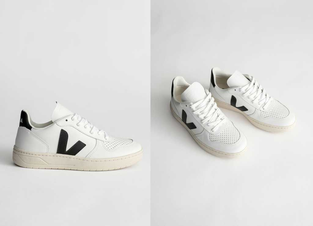https://track.adtraction.com/t/t?a=1305927901&as=1338715118&t=2&tk=1&epi=SNEAKERS2020&url=https://www.stories.com/en_nok/shoes/veja/product.veja-v-10-sneakers-white.0735915001.html