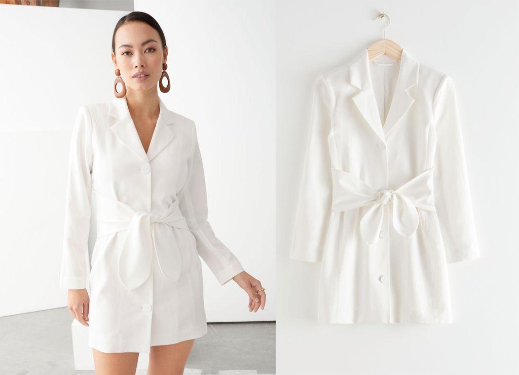 https://track.adtraction.com/t/t?a=1305927901&as=1338715118&t=2&tk=1&epi=Lysenyanser&url=https://www.stories.com/en_nok/clothing/dresses/mini-dresses/product.belted-blazer-mini-dress-white.0920988001.html