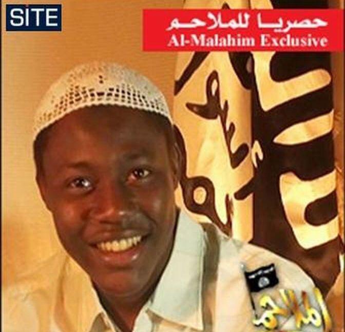 «TRUSEBOMBEREN»: Umar Farouk Abdulmutallab mislyktes 25. desember 2009 i å sprenge bomben han hadde i eget undertøy ombord i en flight fra Amsterdam til Detroit.