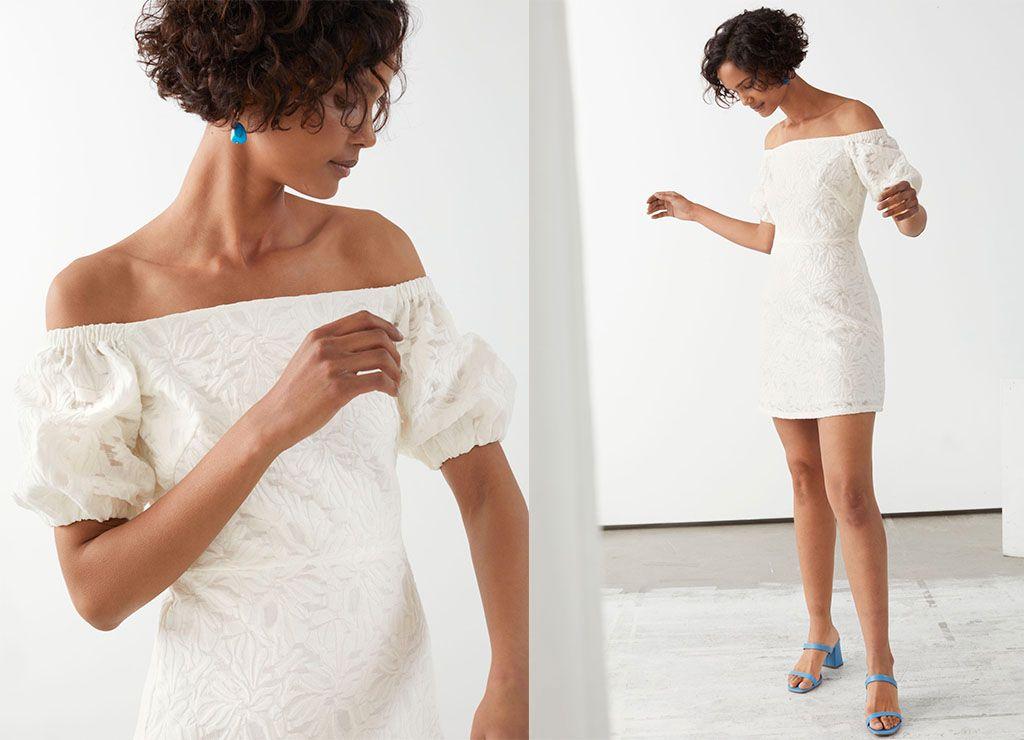 https://track.adtraction.com/t/t?a=1305927901&as=1338715118&t=2&tk=1&epi=Lysenyanser&url=https://www.stories.com/en_nok/clothing/dresses/mini-dresses/product.off-shoulder-balloon-sleeve-mini-dress-white.0866340001.html
