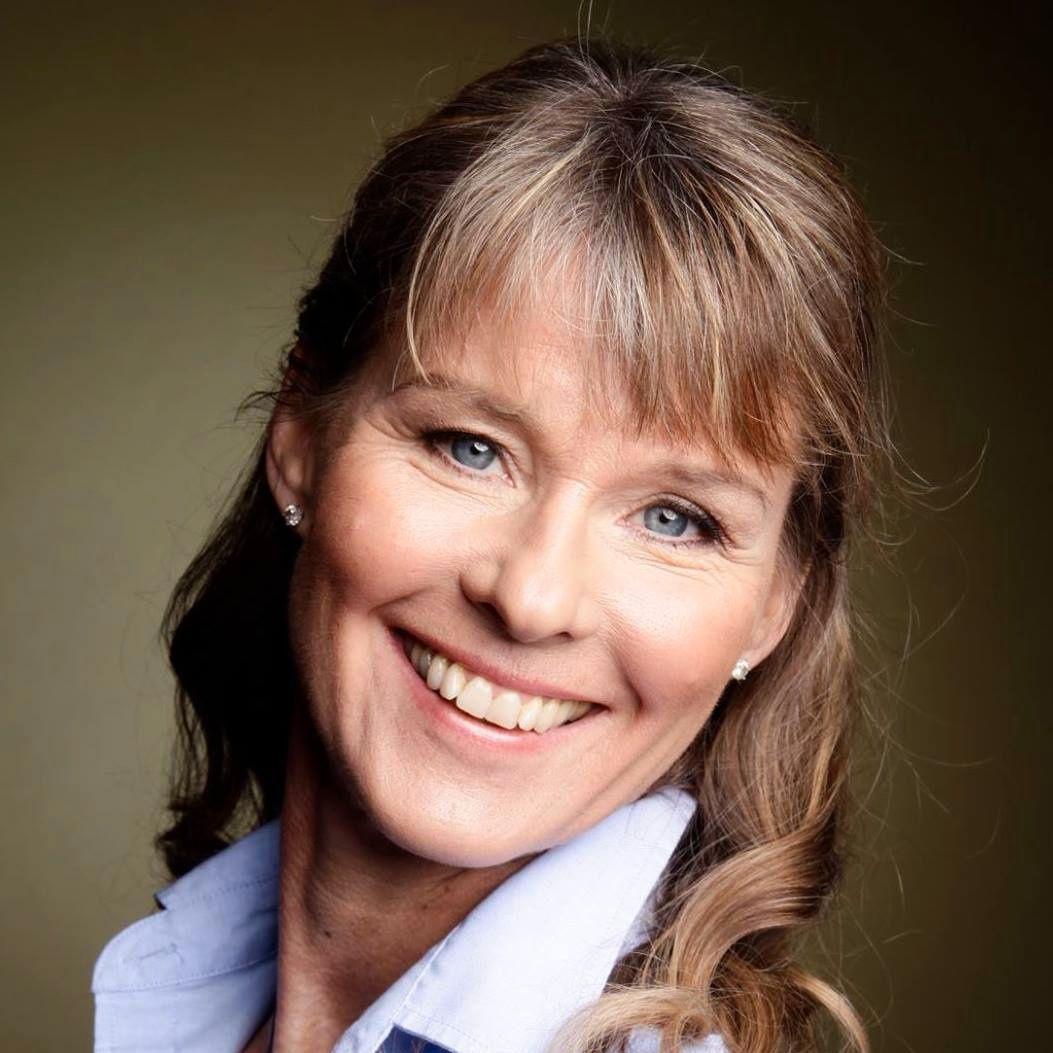 EKSKLUDERT: Linda Gundersen er ekskludert fra idrett i ti år og sykmeldes som daglig leder i Holmen Tropp og Turn.