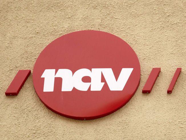 KRITISERES: Et ekspertutvalg mener NAV kommuniserer på en måte som gir usikre brukere.