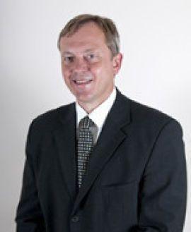 Partner Nicolay Skarning i advokatfirmaet Kvale & Co.