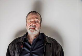 TILTALT: Eirik Jensen (58) har siden pågripelsen i februar 2014 stilt seg uforstående til anklagene mot ham. I august må han forsvare seg i Oslo tingrett.