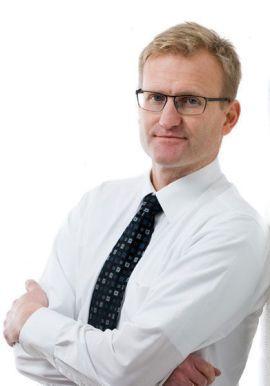 Harvard: – Foreldre og besteforeldre kan gi penger for å dekke utdannelse, uansett om det er Harvard eller BI, så lenge kostnaden er reell, forteller advokat Per-Jakob Haakstad