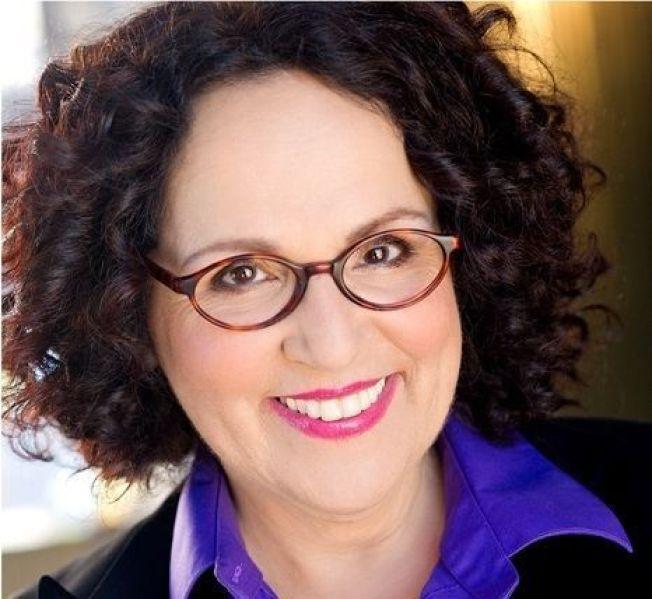 FIKK KREFT:  Skuespilleren Carol Ann Susi er best kjent som stemmen til Mrs. Wolowitz i den populære TV-serien «The Big Bang Theory».