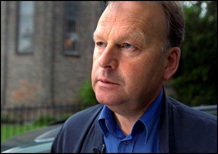 79c96323 (VG Nett) Tidligere polititopp Finn Abrahamsen mener strafferabatt gjør at  mange menn som dreper kvinnene sine, slipper…