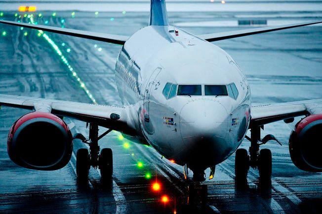 OMSTRIDT: Flyseteavgiften har satt sinnene i kok hos flere. Nå er det opprettet en bakvei for å stanse den.