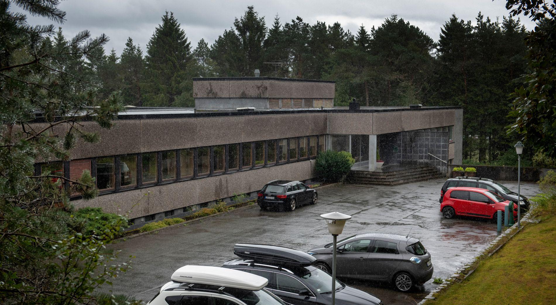 MILLIONAVVIK: Granskingen av Bergensklinikken bekrefter mistanken om systematisk overrapportering av liggedøgn.