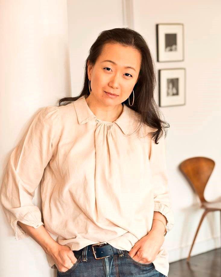 EPISK: Min Jin Lees roman «Pachinko» følger en koreansk familie gjennom fire generasjoner. VGs anmelder mener forfatteren utforsker minoriteters utfordringer med «universell tyngde».