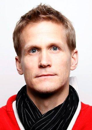 Nyhetsleder Leif Welhaven kommenterer NFFs pengebruk.