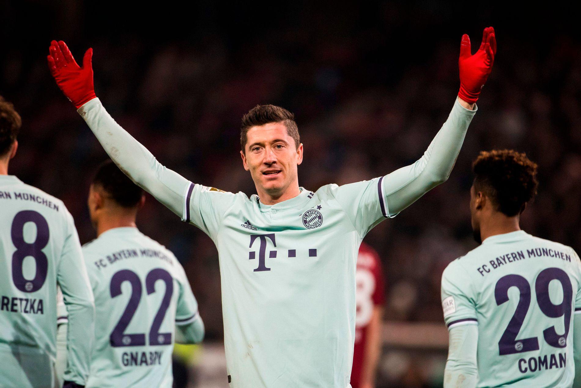f8a3f7f1 Bayern München-overgangsforbud for Dortmund-stjerner